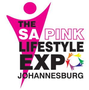 The SA Pink Lifestyle expo