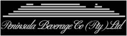 Pen Bev logo