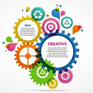 Creative Dev 1